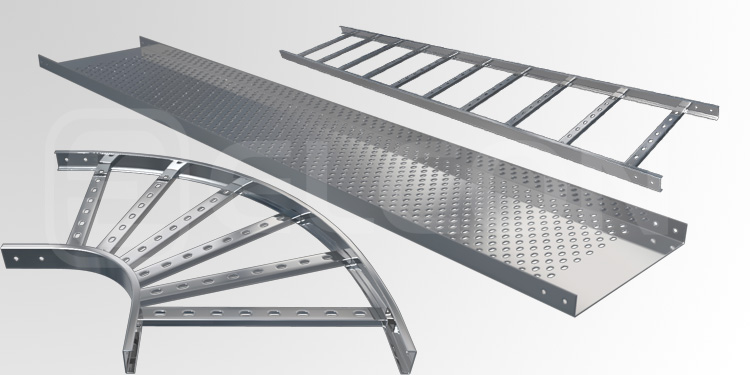 cable-trays-manufacturers