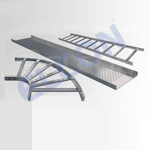 cable-trays-manufacturer