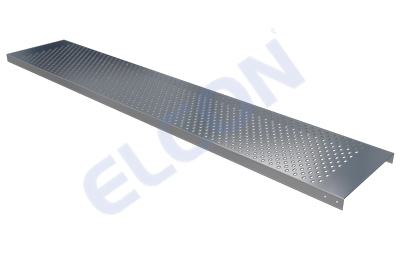 perforated-cable-trays-2