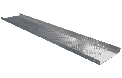 perforated-cable-trays-3