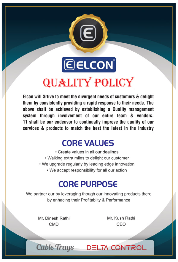 quality-policy-new
